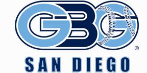 GBG San Diego