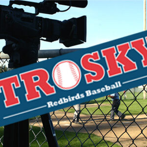 Trosky Video Day